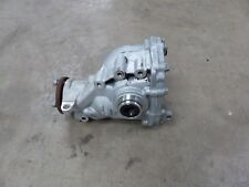 2011 2012 Infiniti G25x G25 AWD Front Diff Differential Front Final Drive OEM