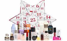 ESTEE LAUDER The Beauty Countdown 2018 Ladies Christmas Advent Calendar