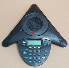 Polycom SoundStation 2W 2201-67880-101 Konferenz Telefonanlage ohne AKKU ohne NT