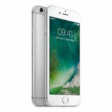 Apple iPhone 6S 4,7 Zoll 32GB 12MP Smartphone Handy Silber