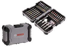Bosch 2607017164 Porte-embout =Visseuse PerceuseBHP456 DCD985 GSB18 BHP459 GDR18