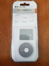 Belkin Sports Jacket for 4th Generation iPod w/ Click Wheel (20Gb)