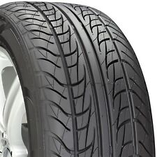 BRAND NEW 205/60/13 NANKANG TYRES  IN MELBOURNE