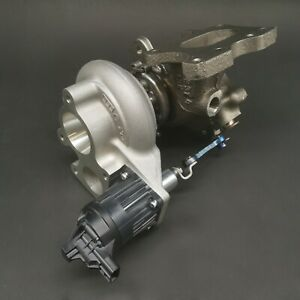 BRAND NEW GENUINE Honda CR-V Civiv 1.5 182BHP 2SV 2HX 49373-07013 turbocharger
