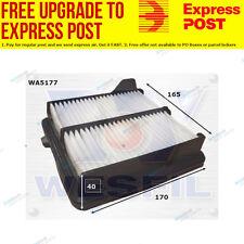 Wesfil Air Filter WA5177 fits Honda City 1.5