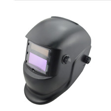 Maschera autoscurante WELDED STAR 7042LCD per saldatura elettrodo MIG MAG TIG --