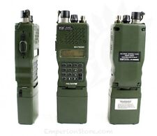 TRI AN/PRC-152 (UV) Multiband Triumph Instrument Radio PRC 152 Military IPX5