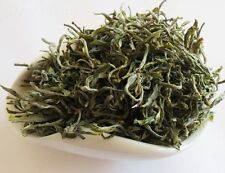 Wild-Growing Large Leafed Green Tea - All Natural Green Teas 140g FREE Shipping