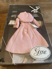 "Ashton Drake Gene Doll outfit ""Rain Song"" NIB, Free Shipping!"