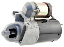 Starter Motor-New Starter Wilson 91-01-4394N