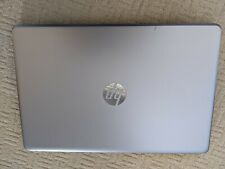 HP 250 G6 15.6 pulgadas (256GB, Intel Core i5 7th Gen., 2.5 GHz, 8 GB) Laptop -...