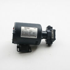 Pitco Pp10101 115230v Fryer Filter Pump Amp Motor Same Day Shipping