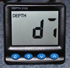 RÉPARATION ECRAN NAVMAN 3100 3200, NORTHSTAR , LCD REPAIR CONNECTOR