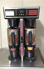 Wilbur Curtis 3 Gallon Coffee Brewer Twin Tpc2t10 A3100 Gemini If Thermopro
