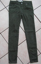 C&A - Clockhouse Jeans  Gr. 34 superskinny