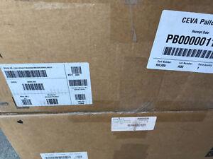 Dell RRJ05 PV124T LTO4 SAS 16 Ranura Autocargador 1 Revista