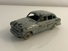 Jouet Ancien Dinky Toys Ford Vedette