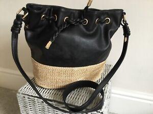next black bag (bn)