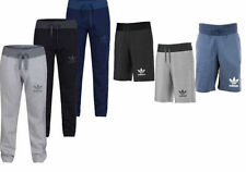 adidas Men's Other Shorts