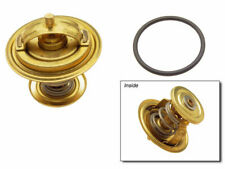 For 1982-1984 Volkswagen Quantum Thermostat 69851VJ 1983 Thermostat Housing