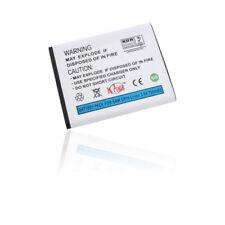 Battery for Samsung I5500 Galaxy 5 Li-ion battery 950 mAh compatible
