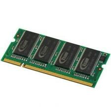 1GB Team Elite DDR2 SO-DIMM 800MHz PC2-6400 laptop memory module (200 pins)