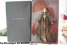 QUEEN OF THE CONSTELLATIONS BARBIE DOLL, 2013 FANTASY & SPECIAL OCCASION DOLLS