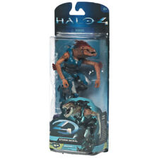 Halo 4 Series 2 Storm Jackal 5in Action Figure McFarlane Toys