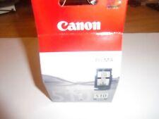 Canon PG-510 Ink Cartridge - Black New & Sealed