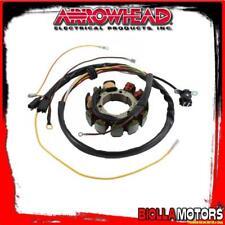 APO4002 STATOR POLARIS Scrambler 500 4x4 2000- 499cc