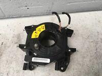 Range Rover Sport Discovery 3 Clock Spring Slip Ring YRC500070