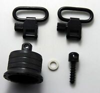 QD Browning BPS / A5 Sling Mounting Kit 12 Gauge Magazine Cap Swivel S 8302 New