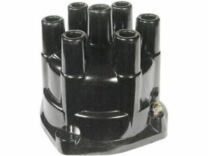For 1969-1970 International 1200D Distributor Cap AC Delco 13233RS
