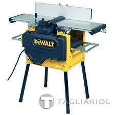 Pialla Stazionaria Professionale DeWALT D27300