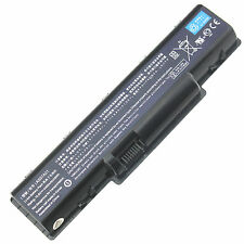 Battery for Acer Aspire 4730Z 4730ZG 4736ZG 4740G 4937G 5241 5332 5335Z 5541