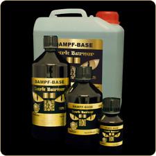 1000ml. Dark Burner Basen ohne Nikotin. Verschiedene Mischungen, Liquidbasen