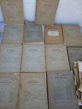 Natural Disaster Lot Earthquake Research Institute University of Tokyo Japan 20s