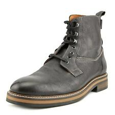Wolverine Leather Medium (D, M) Width Ankle Boots for Men