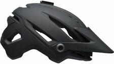 Bell - Sixer Mips - Farbe: matte/gloss black - Größe: L (58 - 62 cm)