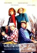 Jack Lemmon Comedy Region Code 1 (US, Canada...) DVDs
