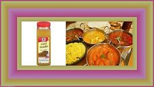 McCormick Curry Powder 16 oz. - Seasoning Flavor Cooking Spice Spicy -KOSHER****