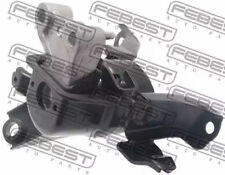 Engine Mount for Toyota Auris, Avensis, Verso