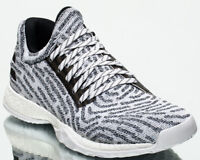 adidas Harden Vol. 1 LS Primeknit men shoes NEW cloud white core black AC8407