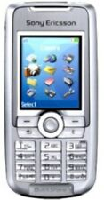 CHEAP SONY ERICSSON K700i SIMPLE MOBILE PHONE - UNLOCKED WITH A WARRANTY