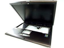 "Clevo 39-D6312-01X C6200 Repose-Poignets 15.1 "" LCD TFT Affichage B-Ware/B-Stock"