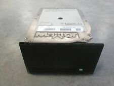 Maxtor XT-2190 Hard Disk Drive, 190MB, Working When Removed