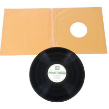 BBC TRANSCRIPTION TOP OF THE POPS NO 525 WINGS ROXY MUSIC RARE BIRD BRIAN FERRY