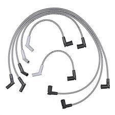 NEW Prestolite Spark Plug Wire Set 126042 Ford Windstar 3.8 V6 2001-2003