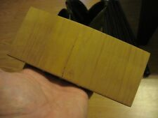 Alabama Native Mulberry Wood for Knife Blanks or other Woodworking Projects