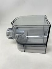 Philips Pasta Maker Avance HR2357/05 Mixing Chamber Replacement Part ONLY